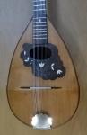 1 mandolin matsaggos