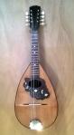 3 mandolin matsaggos