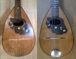 5 mandolin matsaggos