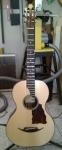 11m guitar p