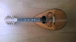 3b mandolin Puglisi