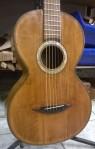 6 guitar 1900(2)