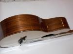 8m guitar p