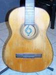 1 guitar panagi