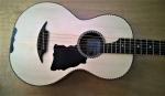 1 moustakas guitar1020_4