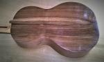 1 moustakas guitar1020_8