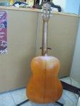 11 guitar panagi