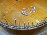 4 guitar panagi