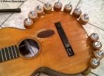 8 guitar eyaggelidiscopy