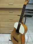 9 guitar panagi