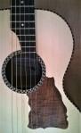 moustakas guitar 1020b_2