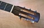 moustakas guitar 1020b_3