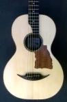 moustakas guitar 1020b_9