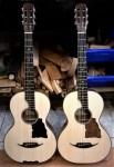 moustakas guitars 2
